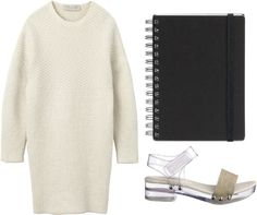 """Untitled #22"" by emzgalz ❤ liked on Polyvore"
