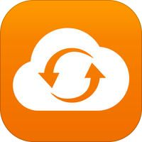 Le Cloud d'Orange par Orange