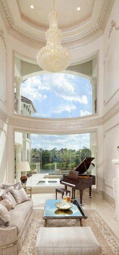LUXURY HOMES   Living Room Ideas For LA Homes   www.bocadolobo.com   #luxury #house #home #lifestyle #Luxurylivingroom
