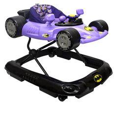 Baby Batgirl, Baby Batman, Batman Baby Clothes, Batman Nursery, Baby Superhero, Batman Party, Batman Batmobile, Baby Comforter, Infant Activities
