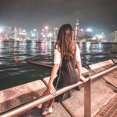 best views of hong kong Places In Hong Kong, Places In Tokyo, Hongkong Outfit Travel, Asia Travel, Nyc Instagram, Instagram Worthy, Jet Lag, Z Trip, Hong Kong Fashion