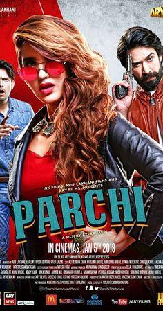 Parchi (2018) Full Movie hd
