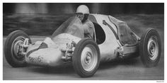 Hermann Schwarz discusses the photo retrospective of Otto Mathé at this year's Classic Expo Salzburg: http://blog.leica-camera.com/photographers/interviews/hermann-schwarz-retrospective-at-the-classic-expo-salzburg-of-the-racing-car-driver-otto-mathe/