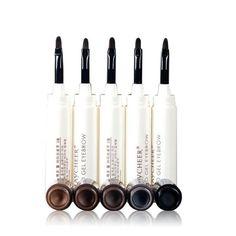 BROWFOOD® Phyto-Medic Eyebrow Enhancer - FREE