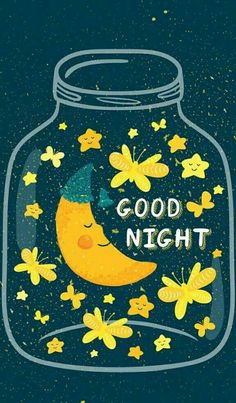 Good Night Image, Best Good Night Images, Good Night Images for Friends, Good Night Images with Love, Good Night Images for Whatsapp & Good Night Good Night Flowers, Romantic Good Night, Cute Good Night, Night Love, Good Night Sweet Dreams, Good Night Moon, Good Night Image, Good Morning Good Night, Good Afternoon