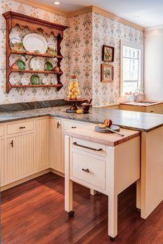 Baking Kitchen Design   Google Search | Baking Station | Pinterest | Kitchen  Design, Baking Station And Kitchens