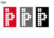 Ja spravím profesionálny logo dizajn - Jaspravim.sk