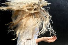 browndresswithwhitedots:  Kelsey Cherry Photography