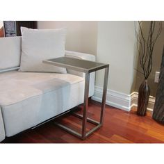 now 197 shop this and similar alfa lighting accent tables these versatile little pull