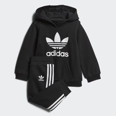 84 Best Adidas sweat shirtpants images in 2020 | Adidas