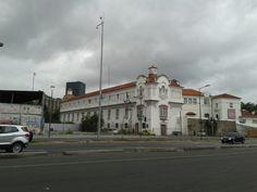 MEMÓRIA DA PANAIR DO BRASIL no MUSEU HISTÓRICO NACIONAL do RIO DE JANEIRO