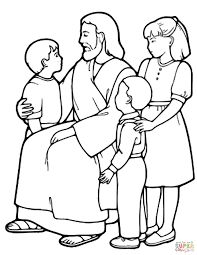 The Good Shepherd Coloring Page Jesus Is The Good Shepherd Coloring Page Free Printable Coloring Pages. The Good Shepherd Coloring Page Amazing Shephe. Jesus Coloring Pages, Whale Coloring Pages, Bible Verse Coloring Page, Free Printable Coloring Pages, Coloring For Kids, Coloring Pages For Kids, Coloring Books, Free Printables, Printable Crafts