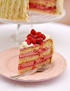 Food Cakes, Cakes And More, Cake Recipes, Sweet Tooth, Pancakes, French Toast, Cheesecake, Cookies, Breakfast