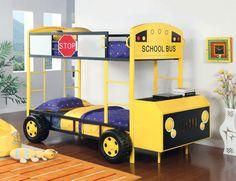 Etagenbett Autobus : Hochbett majajugendbett kinderbett etagenbett stockbett eiche weiß