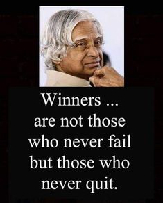 New quotes friendship ending truths dr. who Ideas Apj Quotes, Motivational Picture Quotes, Funny True Quotes, Inspirational Quotes About Success, Motivational Quotes For Students, Meaningful Quotes, Wisdom Quotes, Words Quotes, Sayings