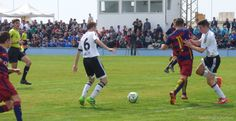 Fc Barcelona, Valencia, Soccer, Sports, Hs Sports, Futbol, European Football, European Soccer, Football