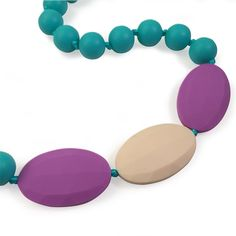 BPA Free Silicone Teething Necklace  https://www.facebook.com/ilovehealthylifestyleandcooking/photos/a.1416729545237467.1073741827.1416720311905057/1617666215143798/?type=1&theater