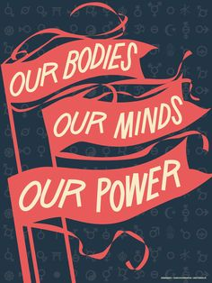 We Decide. The Poster Art At The Women's March On Washington Will Be Powerful Protest Posters, Protest Art, Trump Protest, Political Posters, Power To The People, We The People, Body Positivity, Feminist Art, Feminist Quotes