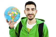 WHY YOU SHOULD TEACH ON YOUR GAP YEAR
