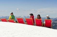 Austria, Carinzia. Dove sciare con i bambini e le offerte sulla neve. http://www.familygo.eu/viaggiare_con_i_bambini/austria/carinzia/dove-sciare-in-carinzia-con-bambini-offerte.html