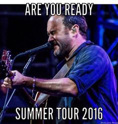 Yes!!!  Cynthia Woods Mitchell Pavilion-The Woodlands, TX. 05/13/2016