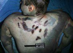 travis alexander more true crime stabbing wounds death travis ...