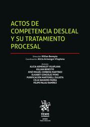Actos de competencia desleal y su tratamiento procesal / Killian Beneyto Tirant lo Blanch, 2020 Movie Posters, Film Poster, Popcorn Posters, Film Posters, Posters