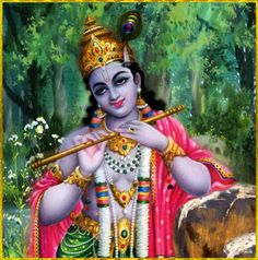 """SHRI KRISHNA GOVINDA ॐ   http://careforcows.org/  """"The Lord is eternally very beautiful, and He is worshipable by all the inhabitants of every planet. He is ever youthful and always eager to bestow His blessing upon His devotees.""""~Srimad Bhagavatam..."""
