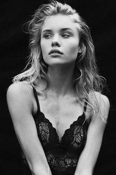 I Love Fashion Photography — favoompics: Brooke Perry Portraits, Lingerie Models, Women Lingerie, Plein Air, I Love Fashion, Fashion Photography, Portrait Photography, Beautiful Women, Beautiful Eyes
