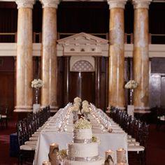 Event Photos, Table Decorations, Box, Inspiration, Home Decor, Biblical Inspiration, Snare Drum, Decoration Home, Room Decor
