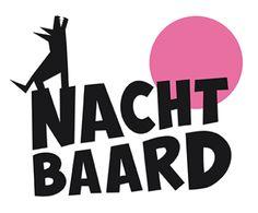 Theatergroep Nachtbaard!  www.nachtbaard.nl  facebook.com/nachtbaard