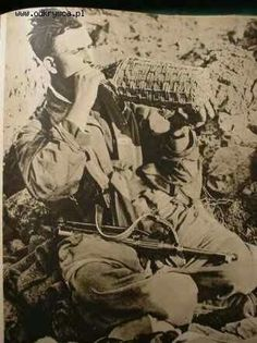 Fallschirmjager Crete may 1941, pin by Paolo Marzioli