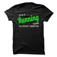 Running thing understand ST420 - #candy gift #love gift. SECURE CHECKOUT => https://www.sunfrog.com/LifeStyle/Running-thing-understand-ST420.html?68278