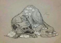 Artist: Chiara Bautista