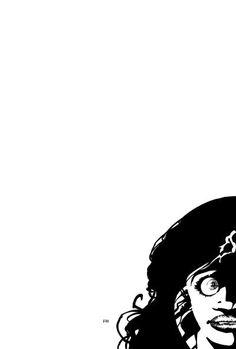 Sin City - Tome 7 : L'enfer en retour