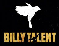 Billy Talent <3 Music Is Life, My Music, She Belongs To Me, Billy Talent, State Champs, Blink 182, Music People, Emo Goth, My Chemical Romance