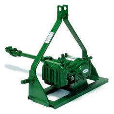 Lavadora de alta pressão Agrolav 700L para Acoplar em Tratores com 700 Libras 49 Bar - 3 pistões