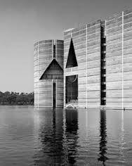 """Résultat de recherche d'images pour """"kahn architecture"""""""