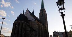 Chystá se Den Plzeňské Madony, oslava vzniku plzeňské diecéze