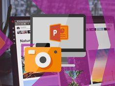 9 Powerpoint Effects Ideas Powerpoint Powerpoint Tutorial Powerpoint Animation