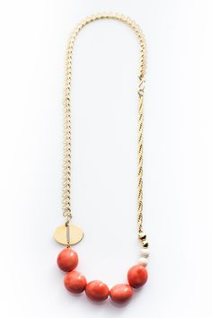 Shopping con ideas de regalos de Navidad para chicas retro: Helena Rohner