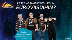 Pertti Kurikan nimipäivät ja Aina mun pitää -biisi Movie Posters, Movies, 2016 Movies, Film Poster, Films, Popcorn Posters, Film Books, Billboard, Film Posters