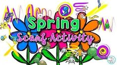 Let's move with scarves in this action packed scarf video activity. Fun times for preschool and elementary children. Movement Activities, Class Activities, Educational Activities, Kindergarten Music Lessons, Spring Scarves, First Grade Teachers, Music And Movement, Music Channel, Child Love