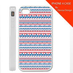 new aztec design for iphone 4 and iphone