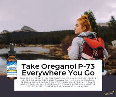 31 Oregano P73 Products Ideas In 2021 Herbs Spices Oregano Herbs