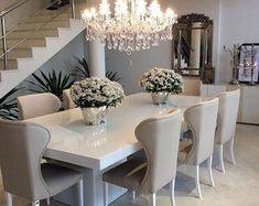 mesa-de-resina-classica-branca-2-20x1-00-8-lugares-mesa-resinada