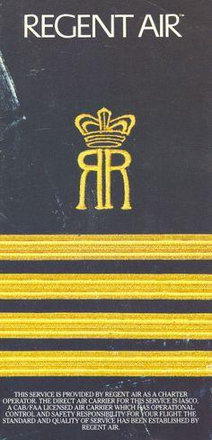 Regent Air