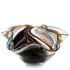 Miniature bowl  Width (cm): 13  Height (cm): 8