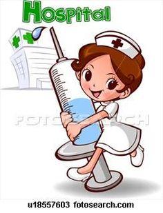 204714353-4-agencia-de-enfermeras-angeles-blancos.jpeg (244×320)