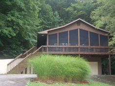 27 best 2018 family vacation dale hollow lake images tennessee rh pinterest com